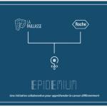 Programme Epidemium