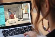 Lancement de la plateforme de simulation numérique MedicActiV