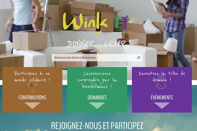 Winkity