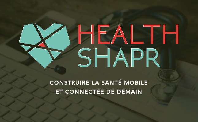 Health Shapr
