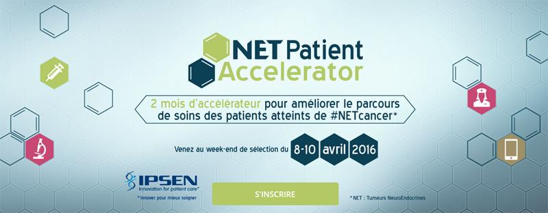 Net-patient-accelerator