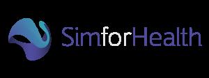 SHF-logo