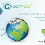 Forum Cybermed 2016