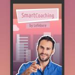 Application Gestion du stress par Smart Coaching