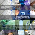 Hub PME par le Leem