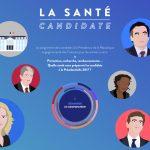 Plateforme La Santé Candidate par le LEEM