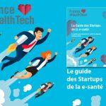 Guide e-santé France eHealthTech