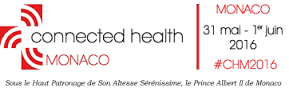 Connected Health Monaco