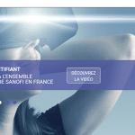 Sanofi Connect