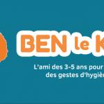 Application Ben Le Koala