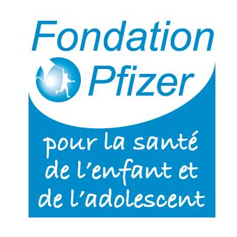 Fondation Pfizer : santé et bien-être de l'enfant et de l'adolescent