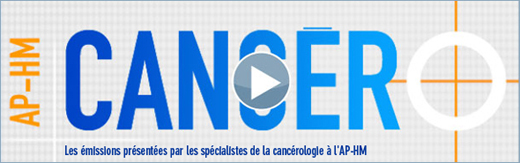 cancero-bandeau-emissions