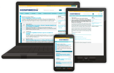 hospimedia-mobile