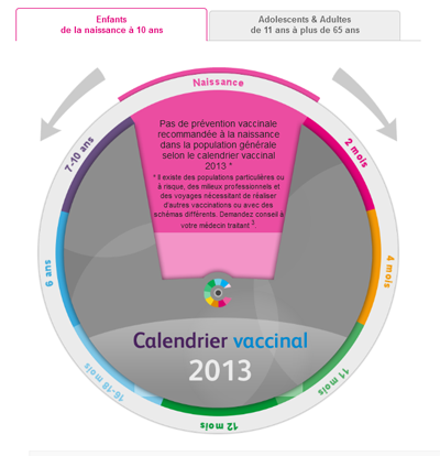 calendrier-vaccinal-pfizer