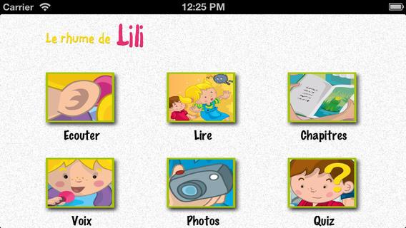 Giropharm lance une application mobile sur le rhume pour les enfants