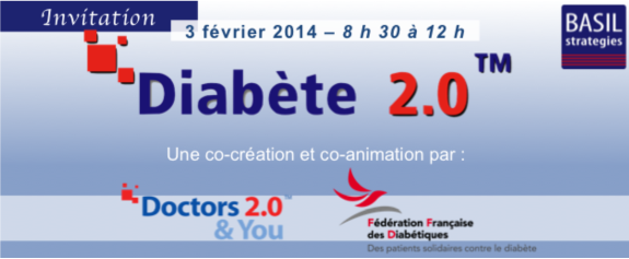 Diabete2.0-invitation-03022