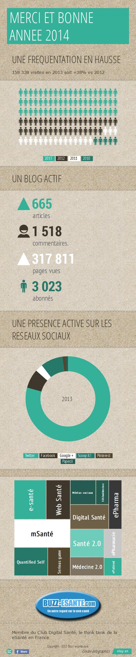 infographie-buzzesante-2014