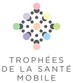 Trophees-sante-mobile-250