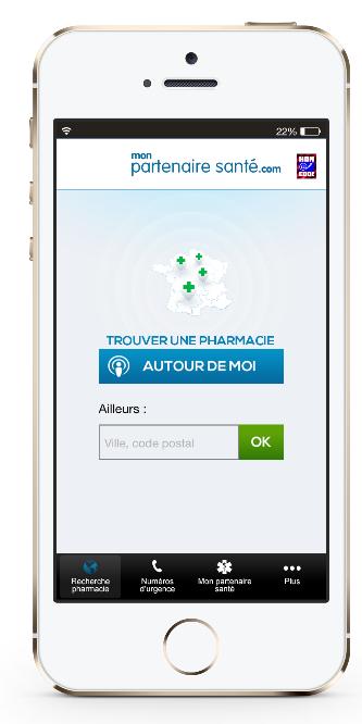 Pierre Fabre lance de nouveaux services digitaux pour la santé de la famille