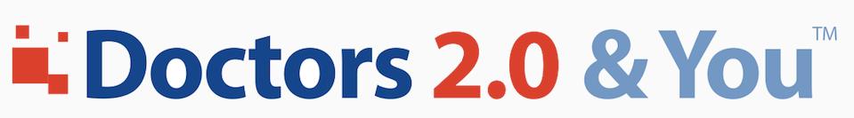 doctors20.fr