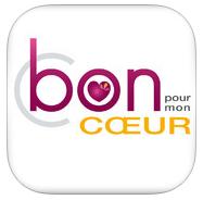 icone-bonpourmoncoeur2