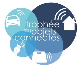trophee-objets-connectes