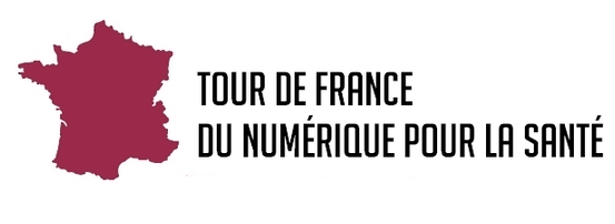 tourdefrancenumeriquesante.fr