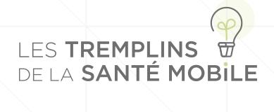 tremplins-sante-mobile