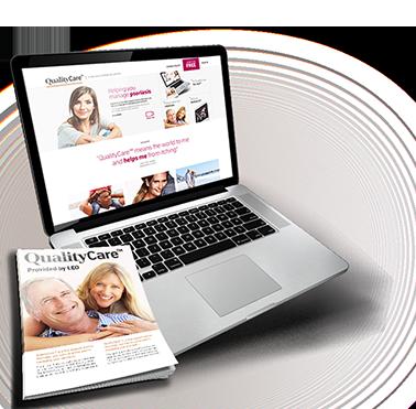 qualitycare-web