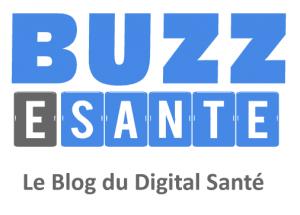 Buzz E-santé le blog du digital santé