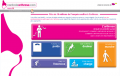 Biocodex lance le site controlearthrose
