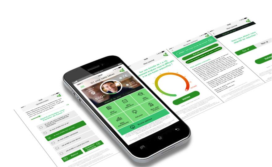 nicorette-app-2