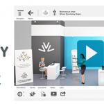 Silver Economy Expo online