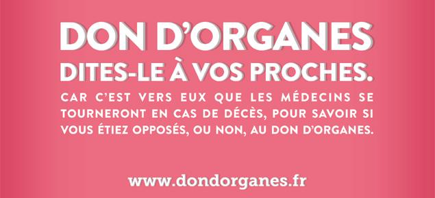 Dondorganes.fr