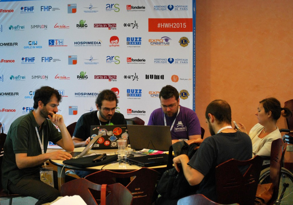 Hackathon What Health 2(1)