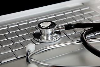 Matinée e-santé L'Usine Digitale