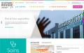 Gustave Roussy lance son nouveau site web
