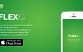 Flexig : application pour patient sous IgSC