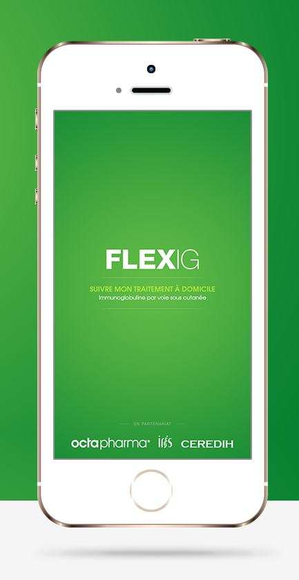 Flexig-home