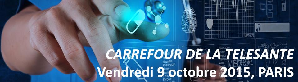 Carrefour-telesante