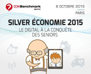 Conf-silver-eco-2015-banniere