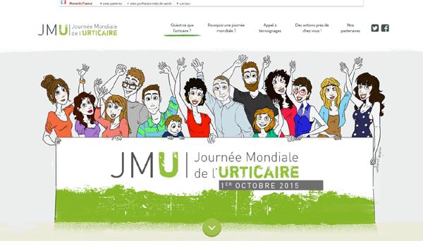 JMU.fr