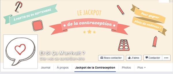 Jackpot-contraception-faceb