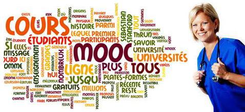 MOOC-esante
