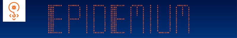 Epidemium-logo