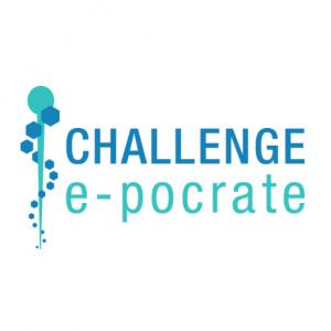 epocrate