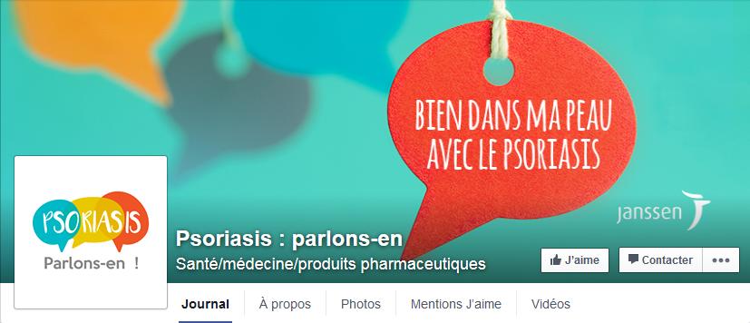 psoriasis-facebook