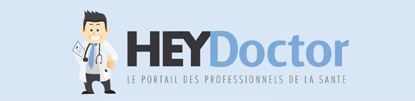 Hey-doctor-banner