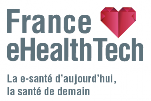 FranceEhealthTech