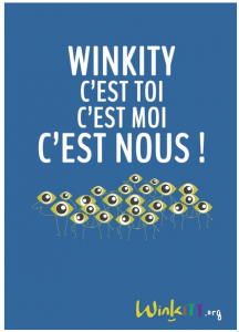Winkity-affiche